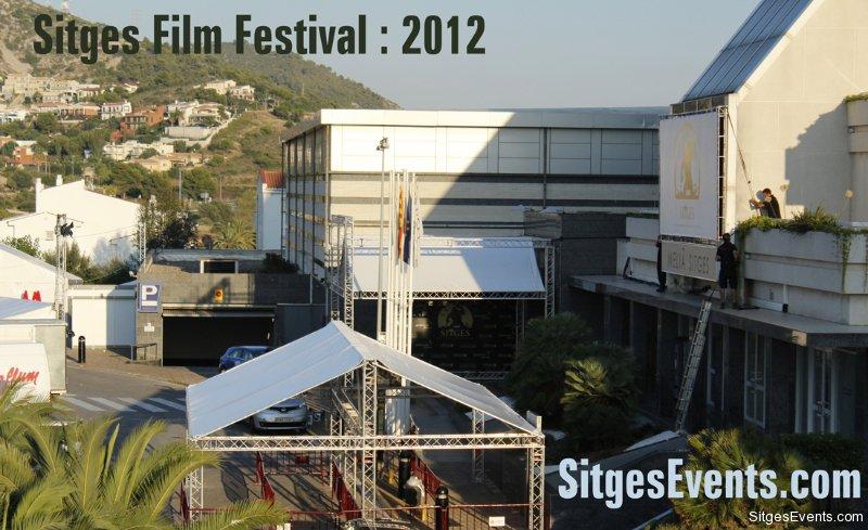 sitgesevents-com-sitges-film-festival-2