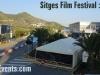 sitgesevents-com-sitges-film-festival