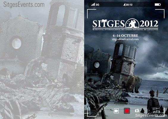 sitges-film-festival-1