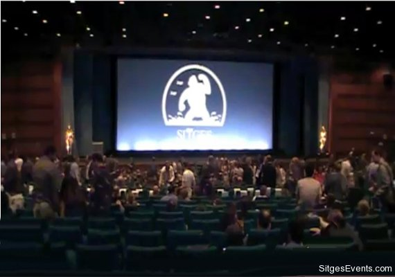 sitges-film-festival-2-2
