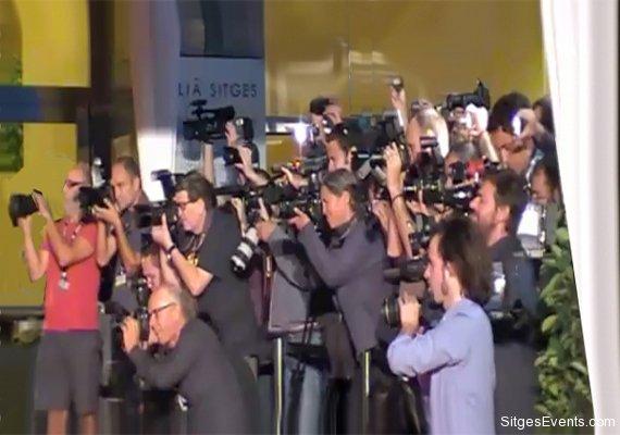 sitges-film-festival-3-2