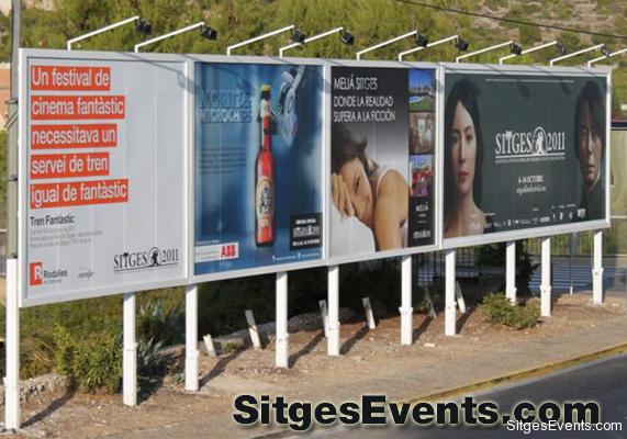 sitges-films-festival-post