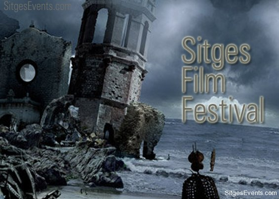 sitges-films-festival-poste