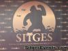 sitges-films-festival-backd