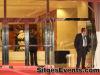 sitges-films-festival-entra