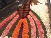 Sitges Flowers Corpus Christi