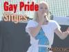 sitges-gay-pride-10