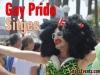 sitges-gay-pride-100