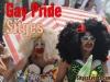 sitges-gay-pride-101