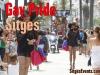 sitges-gay-pride-103