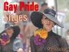 sitges-gay-pride-104