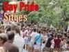 sitges-gay-pride-105