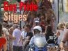 sitges-gay-pride-106