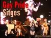 sitges-gay-pride-108