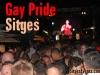 sitges-gay-pride-109