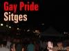 sitges-gay-pride-110