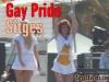 sitges-gay-pride-12