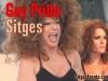 sitges-gay-pride-13