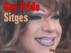 sitges-gay-pride-14