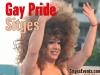 sitges-gay-pride-15