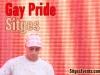 sitges-gay-pride-16
