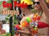 sitges-gay-pride-17