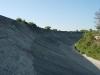 Autòdrom de Terramar Track