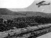Autòdrom de Terramar Track Flyover