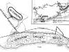 Autòdrom de Terramar Map