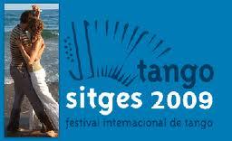 Sitges Tango
