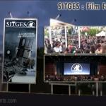sitges film festival poster 2012