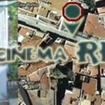 Retiro Cinema Sitges
