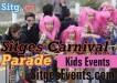 sitges-carnival-kids