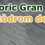 Autodrom-de-Terramar-banner