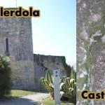 Castell-d-Olerdola-Castle-banner