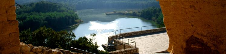 Castellet-la-Gornal