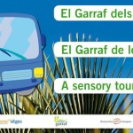 Garraf Natural park Tour