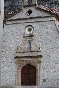 18th century (built 1753)