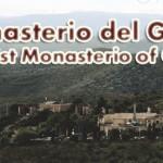Monasterio-del-Garraf-banner