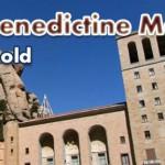 Montserrat-barcelona-banner