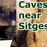 Caves Catalunya