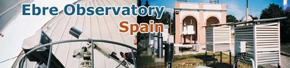 Observatorio del Ebro
