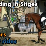 sitges-horse-riding-banner