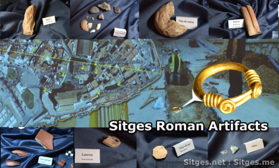 Museums in Sitges near Barcelona