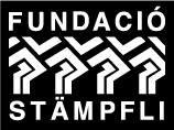STÄMPLFLI FOUNDATION Sitges Museums