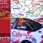 racc-rally-sitges-salou-spa