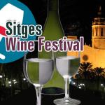 Sitges Wine Festival
