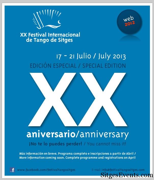 festival tango sitges 2013