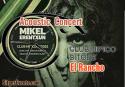 Mikel Erentxun Acoustic Concert