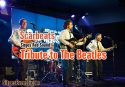 scarbeats beatles sitges red sound